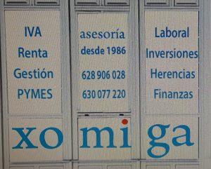 Axudas directas Xunta de Galicia Autonomos e Micropemes
